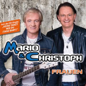 Mario & Christoph | Frauen